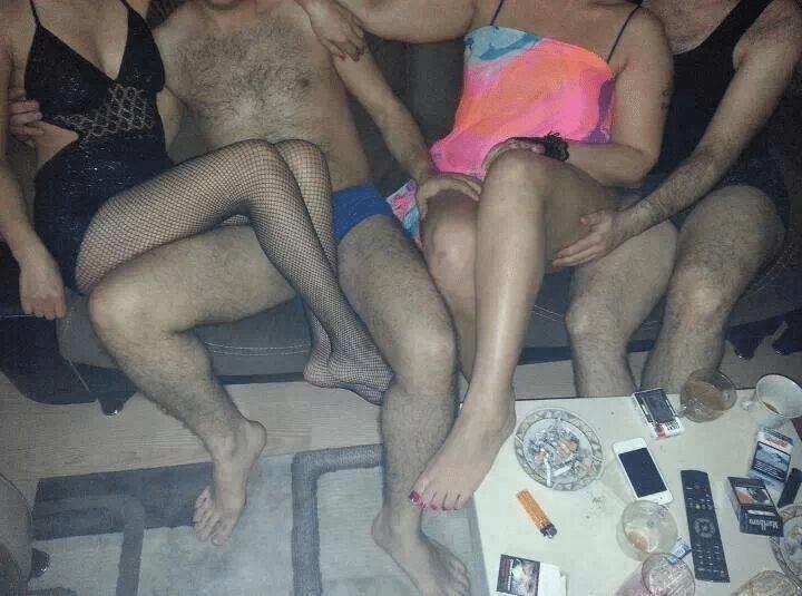gaziantep-escort-bayanlari